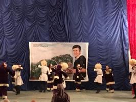 п.Ш-Термен